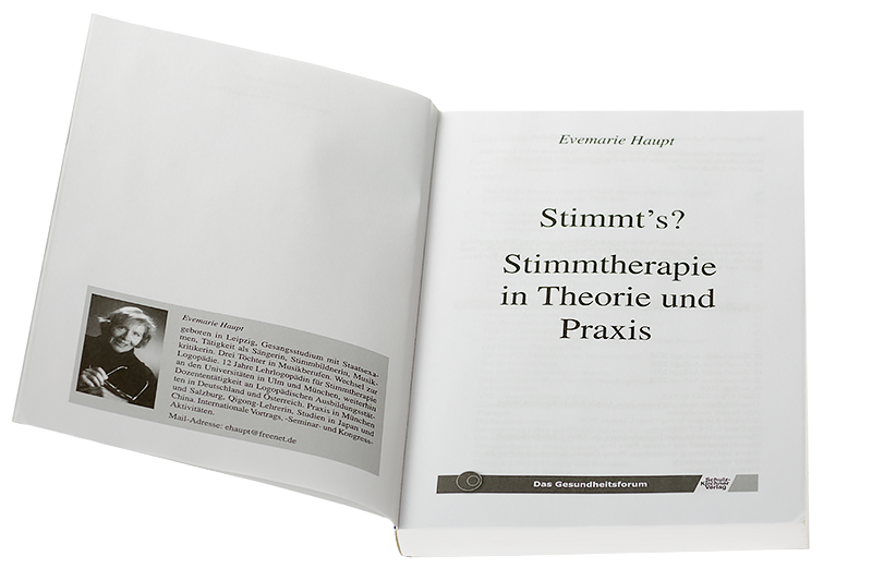 stimmts1